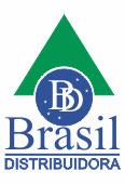 Logo Brasil Distribuidora