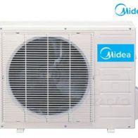 MIDEA 12BTUS MSC-A CONDEN ECO-INVER 220V