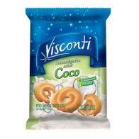 BISC VISCONTI AMANTEIGADO COCO