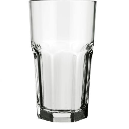 NF BRISTOL LONG DRINK 2711 400ML
