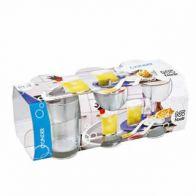 NF COPO L DRINK 7600 CYLINDER 350ML