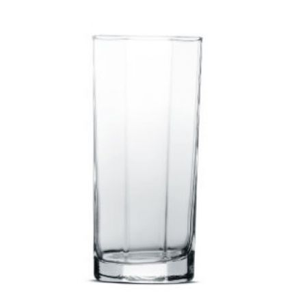 NF COPO L DRINK 7626 GEOMETRIA