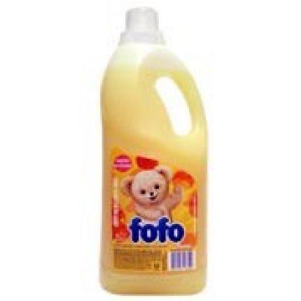 AMACIANTE FOFO 2LT FRUTAL