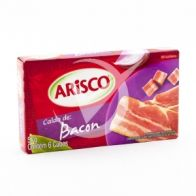 CALDO ARISCO 57G BACON