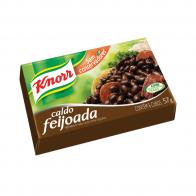 CALDO KNORR 57G FEIJOADA