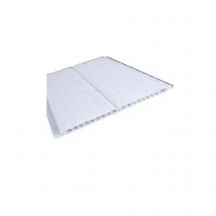 FORRO PVC FLASH(12M²/6MT)8MM - DURO