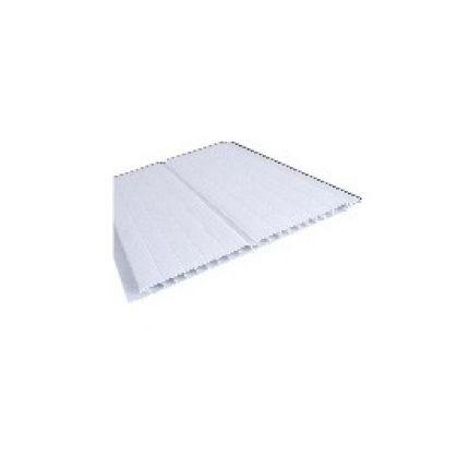 FORRO PVC FLASH( 8M²/4MT)8MM -DURO
