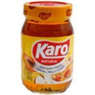 MEL KARO POTE 360GR