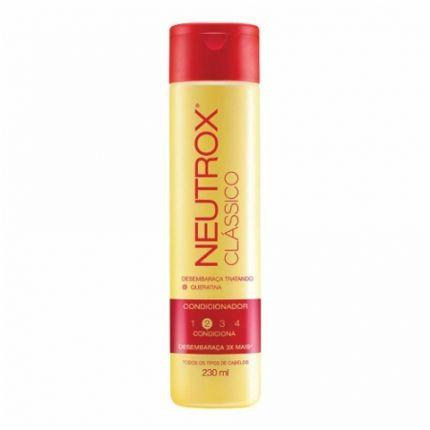 CONDIC NEUTROX 1 CLASSICO