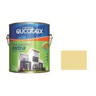 TINTA ACRI REND EXTRA 3,6L MARFIM EUCATEX