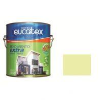 TINTA ACRI REND EXTRA 3,6L PERA EUCATEX