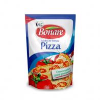 MOLHO DE TOMATE BONARE PIZZA SC 2KG