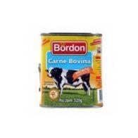 CARNE BOVINA BORDON DESFIAR