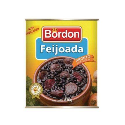 FEIJOADA BORDON GRANDE
