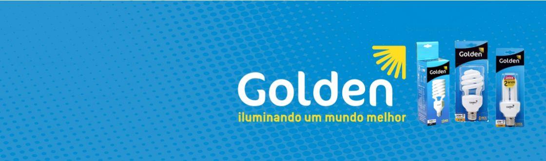 <div class='boxes'> <div class='box-slider'> <h1>Golden</h1> <h2>Iluminando um mundo melhor!</h2> </div> <div class='box-slider2'> <p> <span>Tenha Lâmpadas Golden em seu ponto de venda. </span></p> </div> </div>