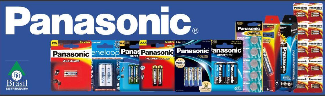 <div class='boxes'> <div class='box-slider'> <h1>Distribuição Panasonic</h1> <h2>Pilhas e Baterias</h2> </div> <div class='box-slider2'> <p> <span>Pilhas Alcalinas, Comuns, Recarregaveis, Baterias e etc. </span><a style='color:#FFF; text-decoration: underline;' href='https://www.panasonic.com/br/'>Clique aqui</a></p> </div> </div>