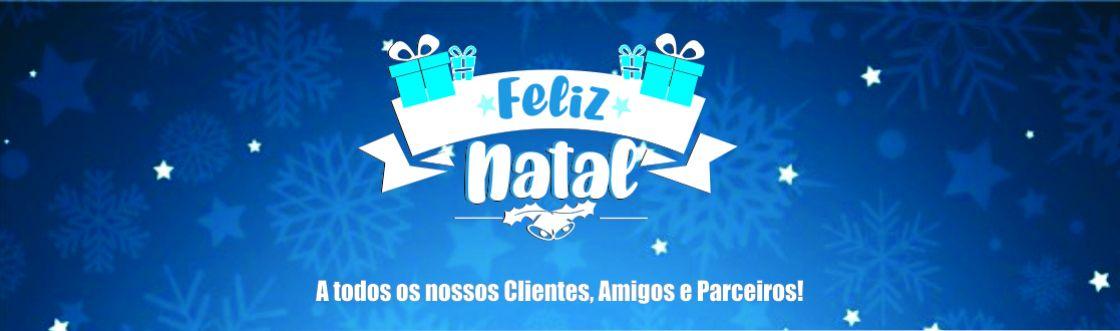<div class='boxes'> <div class='box-slider'> <h1>Feliz Natal</h1> <h2></h2> </div> <div class='box-slider2'> <p> <span>A todos os nossos cliente, amigos e parceiros! </span></p> </div> </div>
