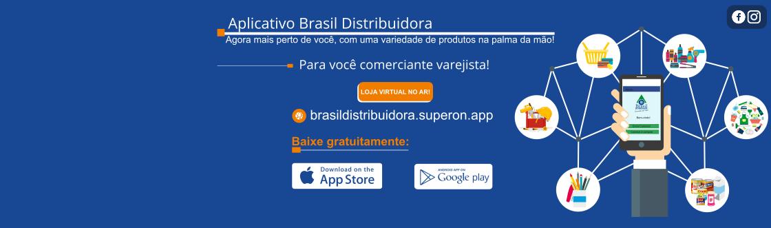 <div class='boxes'> <div class='box-slider'> <h1>Aplicativo Brasil Distribuidora!</h1> <h2>Para você comerciante Varejista!</h2> </div> <div class='box-slider2'> <p> <span>Brasil Distribuidora </span><a style='color:#FFF; text-decoration: underline;' href='https://brasildistribuidora.superon.app'>Clique aqui</a></p> </div> </div>