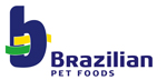 Brazilian Pet  Foods