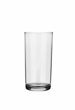 NF COPO L DRINK 7700 CYLINDER 300ML
