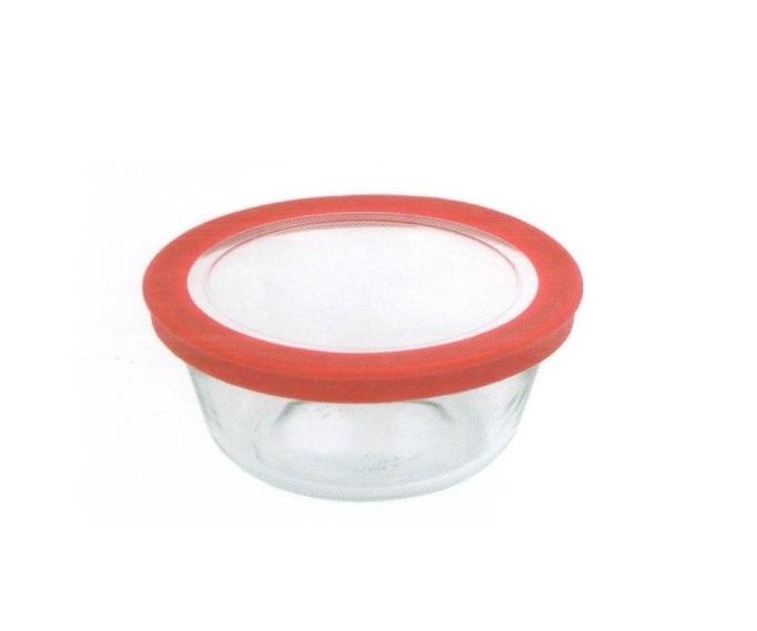 MAR TIGELA 6314 RED GRAND C/T PLAS 2,4 L