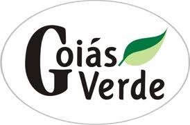 Goiás Verde
