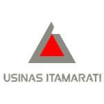 USINAS ITAMARATI