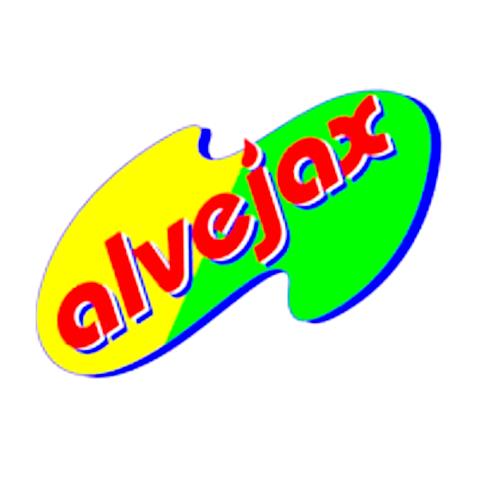 A - DISTRIBUIÇÃO ALVEJAX