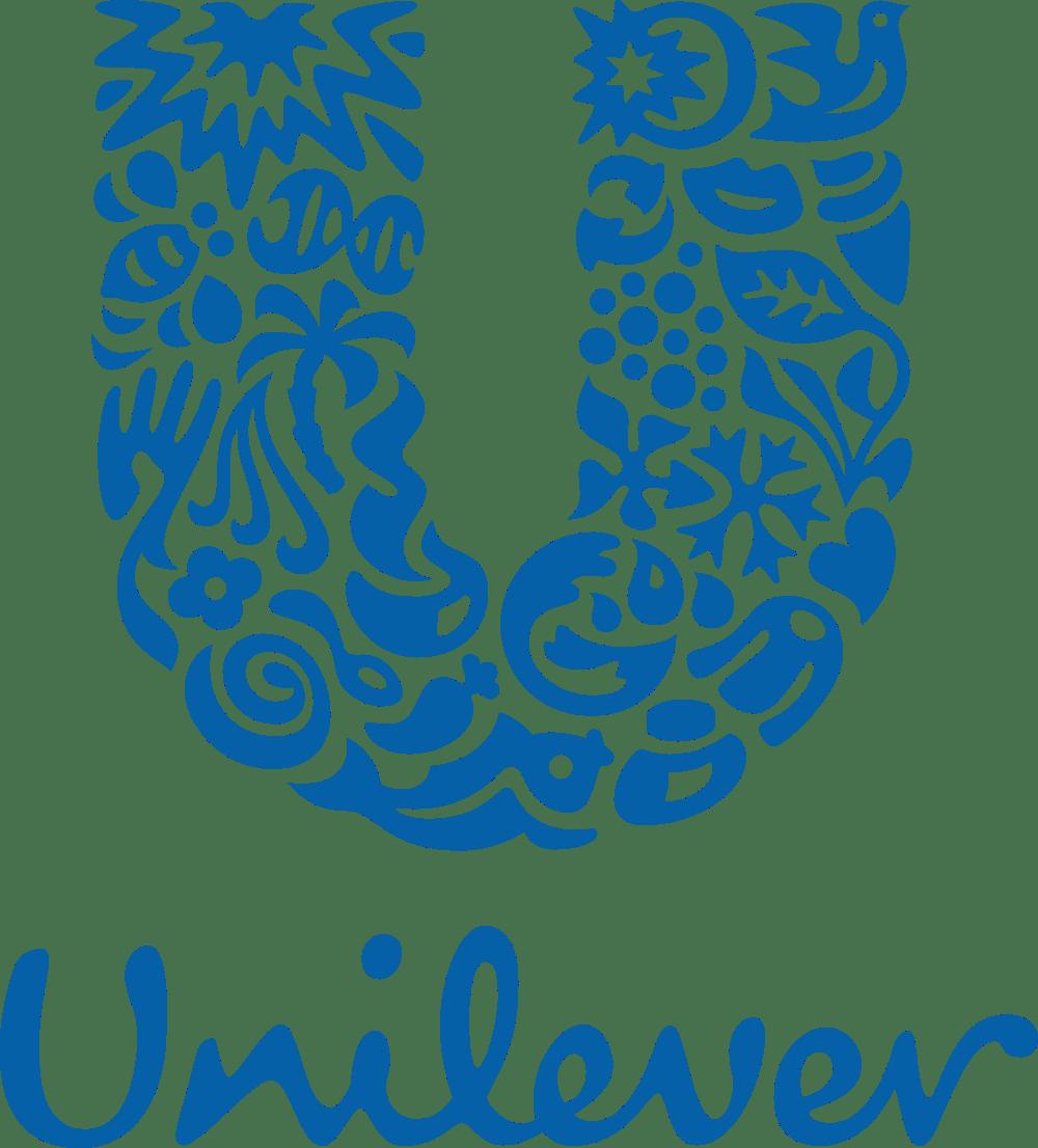A - UNILEVER