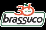 Brassuco